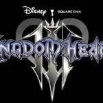 "Whooaaaaaaaaaaa ""@SuperheroFeed: ICYMI: KINGDOM HEARTS 3 now available for pre-order. http://t.co/NVQVaOaVKj http://t.co/xj9fcQV7Bk"""