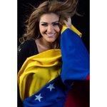 ¡Felicitaciones a nuestra @MissVzla Migbelis Castellanos por su participación en el #MissUniverso! #Venezuela http://t.co/xL7NmJCFjP