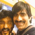 HappyBirthday 2 d MassMahaRaja!the most energetic An outstanding inspiration to  hard work n discipline RAVI TEJA!! http://t.co/CMRR6W95dg