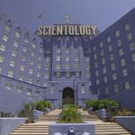 Going Clear: Scientology, Hollywood and the Prison of Belief: #Sundance Review http://t.co/08PokNxWUo http://t.co/DWxMtSOkqz