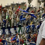125 shisha joints in #Dubai lose licence... http://t.co/cU1wHjJl7R http://t.co/Nhxdqwqjvc