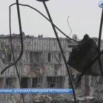 В Донбассе украинские диверсанты ведут разведку боем http://t.co/Fr3mpROxSZ http://t.co/pNZgB3OYXB