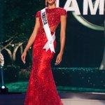 ¡ #MissJamaica se perfila como la favorita del certamen! #MissUniverso ¿Quién es su favorita? http://t.co/elc0Vr2xK1 http://t.co/8WpU2MmhR0