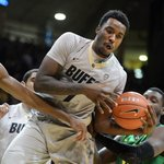 Wesley Gordon of @CUBUffsMBB is a nom for #LeaderOfThePac. RT to vote for him! #GoBuffs #Leader4 http://t.co/oujg2cxsMz