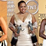 Only 3 women of color have won Best Actor (TV Drama) & all 3 hail from Shondaland http://t.co/DnCtBIXbsq #SAGAwards http://t.co/uhYPyhFsQI