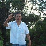 Anoche, la Procuraduría de #Veracruz confirmó la muerte del periodista #MoisésSánchez http://t.co/1U0OAfH5Aq http://t.co/npmZaFF6qe