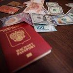 Отдых за границей в 2015 году может подорожать почти на 80% http://t.co/AgGA1bMGrK #новости http://t.co/HtVcZeKjeZ