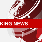 BREAKING: Plans to build a new Scottish womens prison in Greenock have been scrapped http://t.co/kL32nZ3FB0 http://t.co/DWS5y20wZ7