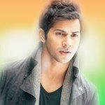 #HappyRepublicDay #loveindia #respecttheflag http://t.co/1cvYIXlULk