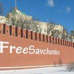 Cały świat demokratyczny wzywa dziś do Rosji #FreeSavchenko! Wspólnie osiągniemy sukcesu RT #UnitedforUkraine @MSZ_RP http://t.co/aavy68wIKu