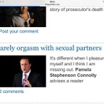 Some mistake surely by the @guardian websites picture editor http://t.co/HLufxoiuoW
