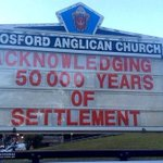 Truth. #auspol #indigenous #Aboriginal #AustraliaDay #Survivalday #ChangeTheDate http://t.co/oMLhpm7hAl
