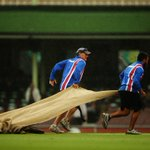 BREAKING: #AUSvIND Tri-Series match at the SCG has been abandoned due to rain #cricket http://t.co/tjtgfmApWj
