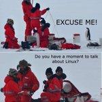 Случай близ Антарктики. http://t.co/O7wlyv4xdZ