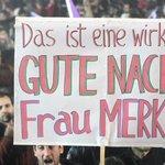 Así es el programa económico de Syriza http://t.co/Q7faXpzcvZ #Grecia2015 http://t.co/OfMz1MjkSK