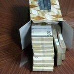담뱃갑·티슈 상자에 수천만 원 넣어…3년 동안 쓴 로비 자금이 8억 원. 가전제품 업체 #모뉴엘 3조원대 허위 대출 가능했던 배경 ☞http://t.co/YZWMwSlbM3 http://t.co/1GVlkJWX1z