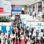 معرض ومؤتمر الصحة العربي أضخم فعاليات الرعاية الصحية في الشرق الأوسط ينطلق اليوم في #دبي http://t.co/mea291LRaZ http://t.co/ANR4IKk2nn