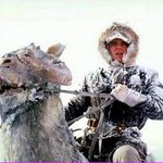 This is how Im getting home from work today RT @TrivWorks: Recommended mode of commute tomorrow: #blizzardof2015 http://t.co/MjHbTjFxSc