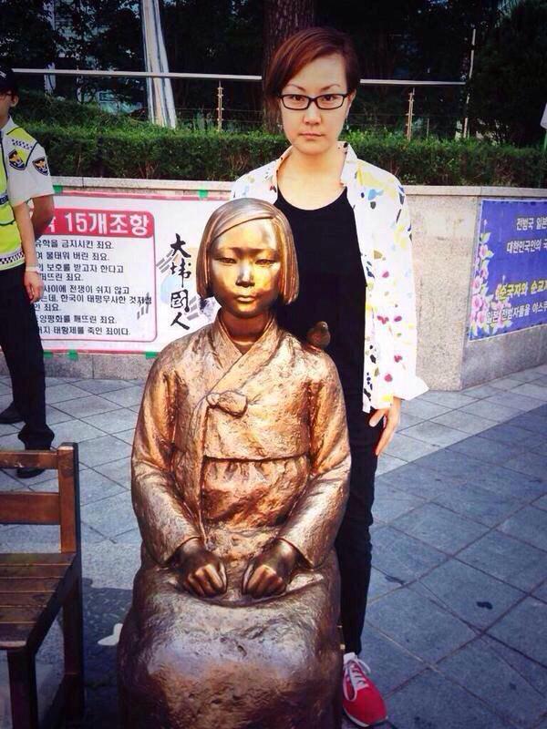 @GENTHALf @rubrifolia @ikeuchi_saori これもコラではありません。 http://t.co/veNUWFVzJ3