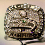 All 48 Super Bowl rings - http://t.co/caZmdOTXgr #SB49 http://t.co/6uNm9QmUKj