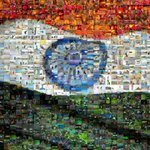 Happy 66th Republic day. JAI HiND #PROUD INDIAN http://t.co/DJFY1eaiwU