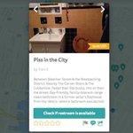 어디서든 화장실을 찾는 앱, 에어피앤피(Airpnp)가 등장했다. http://t.co/6lutrFeJEZ http://t.co/GmY6mYdveb