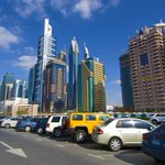 Your property not on #Dubais cancellation list? What next... http://t.co/IzhjLnef21 http://t.co/6kAHx3QN0Q