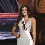 La Colombienne Paulina Vega sacrée Miss Univers http://t.co/EjPr83RUq7 http://t.co/I2uh46cyId