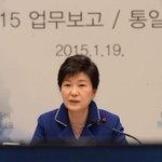 박근혜 대통령 지지율 34.1%(리얼미터) 1주새 5.3%포인트 더 떨어지면서 '최저치' 경신 http://t.co/ZsbgpZeB8u http://t.co/wdls0gBB17