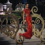 Filipinos back Miss Jamaica after MJ Lastimosa's #MissUniverse loss http://t.co/6sqeZXvq8S   @AHeginaINQ http://t.co/hb8UAzie8m