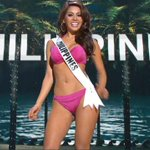 Despite #MissUniverse loss, Miss Philippines @MJ_Lastimosa grateful, filled with love http://t.co/P3GOWHPY6l http://t.co/H3QsCfZlsl