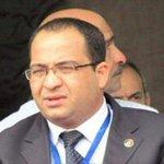 عاجل | #ليبيا | إطلاق سراح وكيل وزارة الخارجية .. التفاصيل علي بوابة الوسط http://t.co/8qidrYDQ67 http://t.co/L0wK4DbD4N