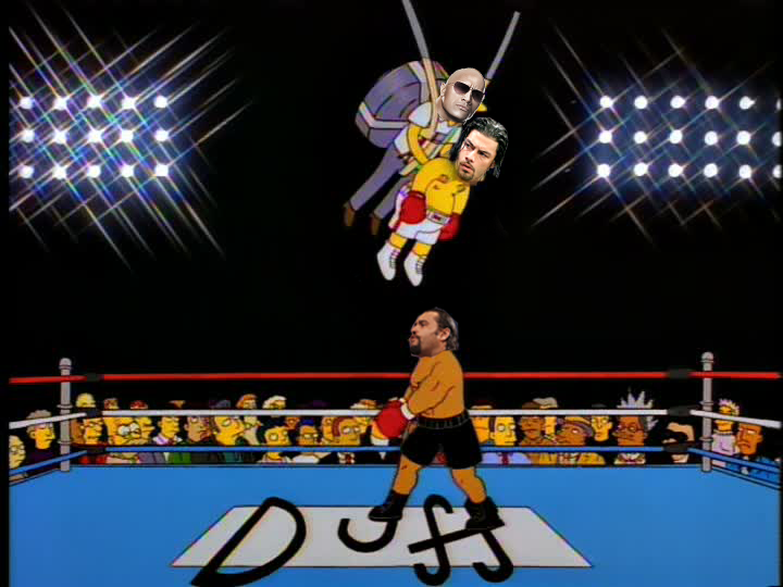 RT @WolfgangWobz: #RoyalRumble in a nutshell. #CancelWWENetwork http://t.co/qEToZcfhlr