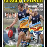 Tickets to Pioneers season launch are selling fast! @TACCup @BendigoSeniorSC @BgoAddy @bendigoweekly @WINNews_Ben http://t.co/11s1lOteSX