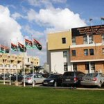 #ليبيا | بدء صيانة محطة سوق الجمعة للكهرباء http://t.co/2VeEhJZsT1 http://t.co/ktxMrXfdpo