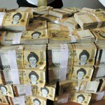 모뉴엘 사기 대출 뒤엔 8억대 뇌물 http://t.co/HjRG9sNhbF http://t.co/1xRNx3ICqY
