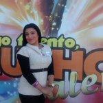 #JessiVMusic #TengoTalentoMuchoTalento #TTMT #ElCentenarioNightClub #MorenoValley \m/ ;) xoxo https://t.co/YmQmh9amqK http://t.co/PIIIMw05EE