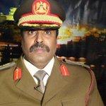 #ليبيا | رئاسة الأركان توضح حقيقة علاقتها بخطف حسن الصغير .. التفاصيل علي الرابط http://t.co/2WK7GzNXZp http://t.co/iW7c3DYFp2