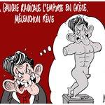 La gauche radicale de #Syriza lemporte en Grêce ... #Mélenchon rêve : http://t.co/FBkB1peu24
