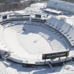 Etats-Unis: New York se prépare à une tempête de neige historique http://t.co/Fa2sNnIxbS http://t.co/PrLUcRkxFJ