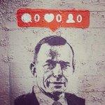 #auspol #happyhottest100day http://t.co/iZqxTkXRjZ