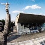 Краснодарский кинотеатр «Аврора» закрывается на реконструкцию до 2016 года http://t.co/6HQopDhWiH #краснодар http://t.co/djiSoq0Luv