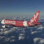 말레이시아 저가 항공사인 에어아시아그룹이 오는 26일부터 유류할증료를 폐지하기로 했습니다. 앞으로, 에어아시아 이용객들은 항공료와 관리비, 공항세만 내면 됩니다. http://t.co/vgCE5VoOVj http://t.co/kQctm0Q0VZ