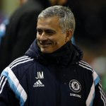 Happy birthday to Jose Mourinho! #CFC http://t.co/vKDgkfv1yo