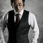 배우 최민수씨가 세월호 참사를 추모하는 노래를 발표했습니다. http://t.co/uwrIjbVrCs http://t.co/NJcRPw4Gpy