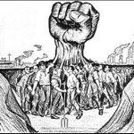Grècia planta cara http://t.co/mqHdHEceJ1 #Grecia2015 Lesquerra revifa i Grècia torna a marxar cap a Ítaca SOM-HI! http://t.co/uY8TyqfqMI