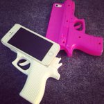 """""""@axapmegan: ✨🔥 FAV ✨🔥 if you like these IPHONE Cases Get em from: http://t.co/RKyEA98LC4 http://t.co/yKW9otK2p9"""" niggas will lose they life"""