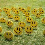 Buenísimos días de lunes Nos desperezamos con una sonrisa y nos echamos a la espalda la semana #ThePlatinumExperience http://t.co/dJ9Dvz2Ejr