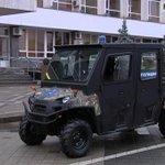 Всем привет! У #краснодарских полицейских теперь есть СНЕГОБОЛОТОХОД http://t.co/w2bPHzIh2A http://t.co/EFuHFg9NrQ