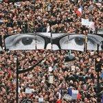 """""""Je suis charlie"""" : la tyrannie des tartufes >> http://t.co/q6lQufhDWQ http://t.co/bqYdw5G66F"""